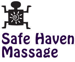 Safe Haven Massage